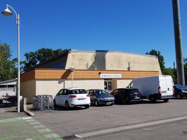 gymnase-chateau_web